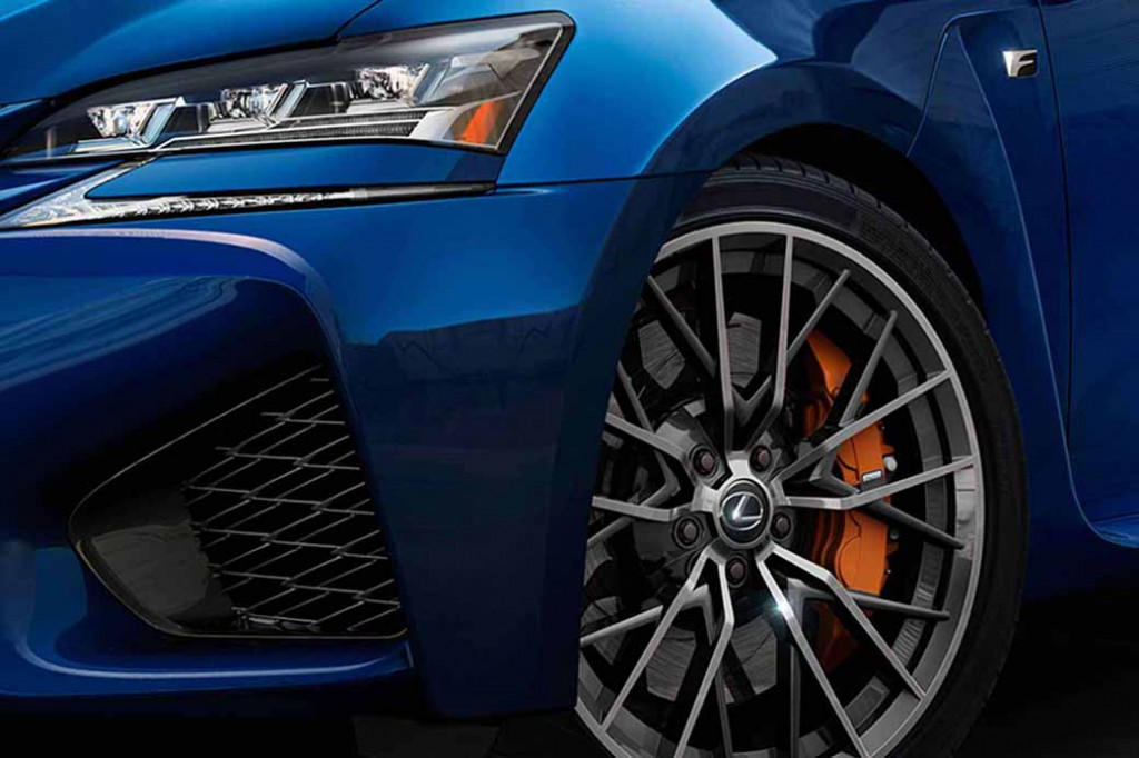 lexus-gs-f-and-gs-of-japans-first-published-in-the-tokyo-motor-show-the-worlds-first-public-car-28th-announcement20151009-4