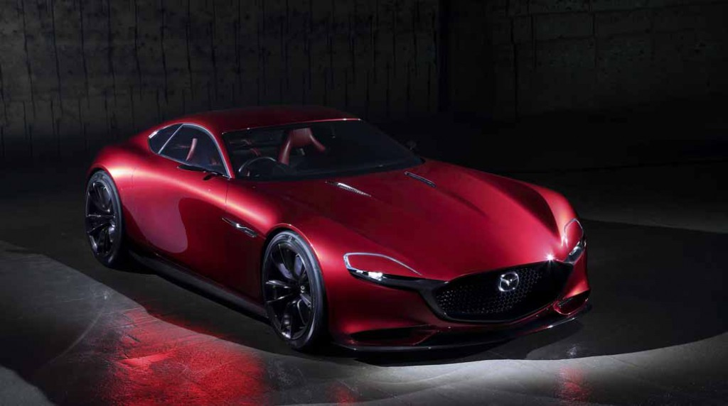 mazda-and-the-world-premiere-of-the-concept-model-mazda-rx-vision20151028-1