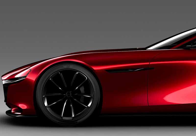 mazda-and-the-world-premiere-of-the-concept-model-mazda-rx-vision20151028-10