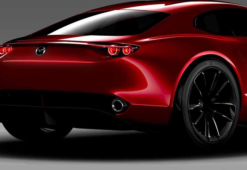 mazda-and-the-world-premiere-of-the-concept-model-mazda-rx-vision20151028-11