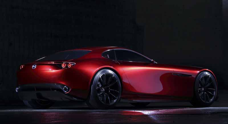 mazda-and-the-world-premiere-of-the-concept-model-mazda-rx-vision20151028-5