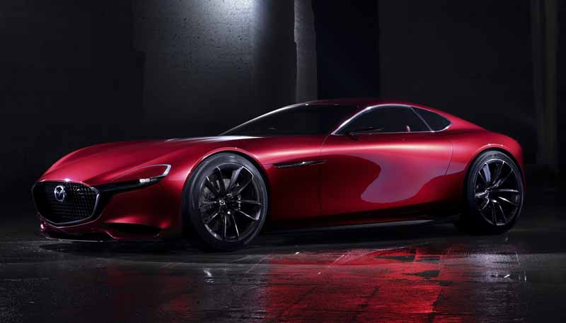 mazda-and-the-world-premiere-of-the-concept-model-mazda-rx-vision20151028-8