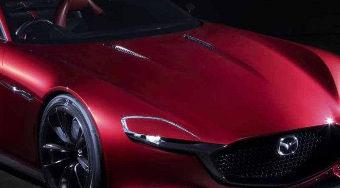 mazda-and-the-world-premiere-of-the-concept-model-mazda-rx-vision20151028-9