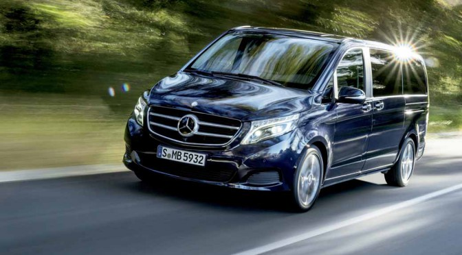 mercedes-benz-japan-the-new-v-class-announcement20151012-12