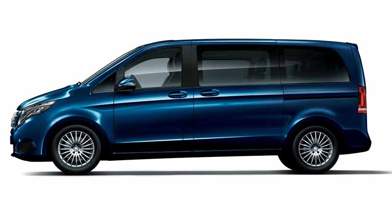 mercedes-benz-japan-the-new-v-class-announcement20151012-2