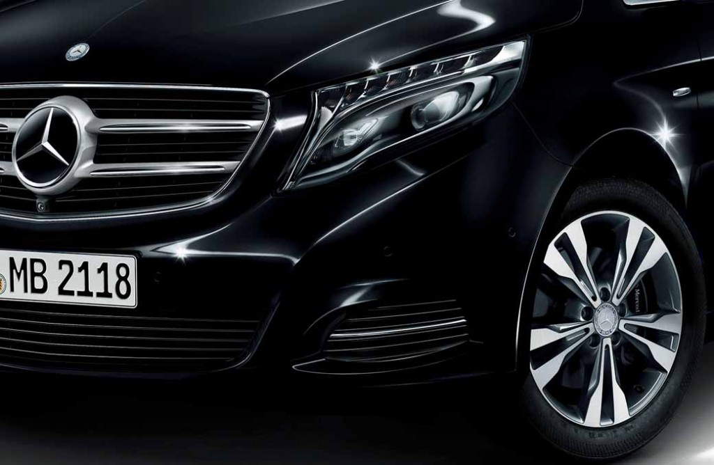 mercedes-benz-japan-the-new-v-class-announcement20151012-27