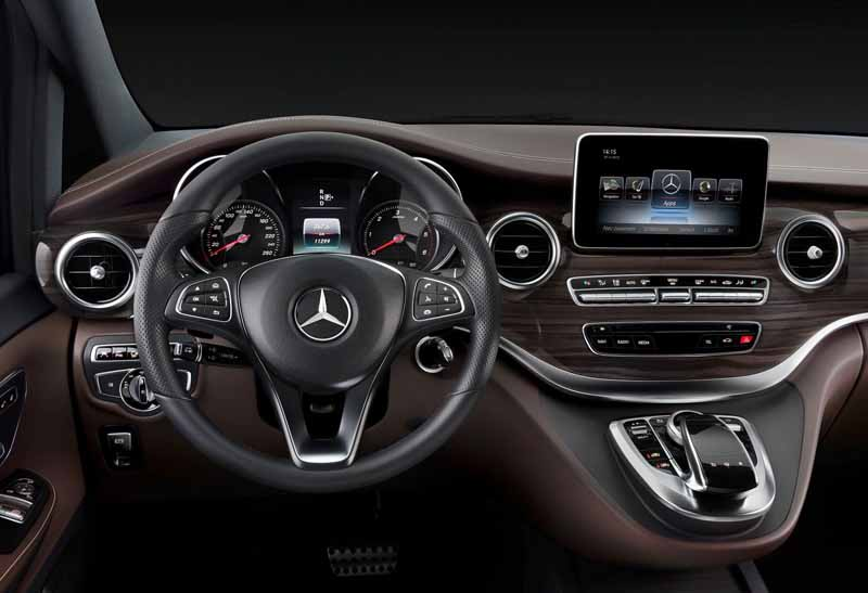 mercedes-benz-japan-the-new-v-class-announcement20151012-31