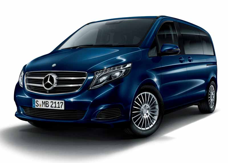 mercedes-benz-japan-the-new-v-class-announcement20151012-5