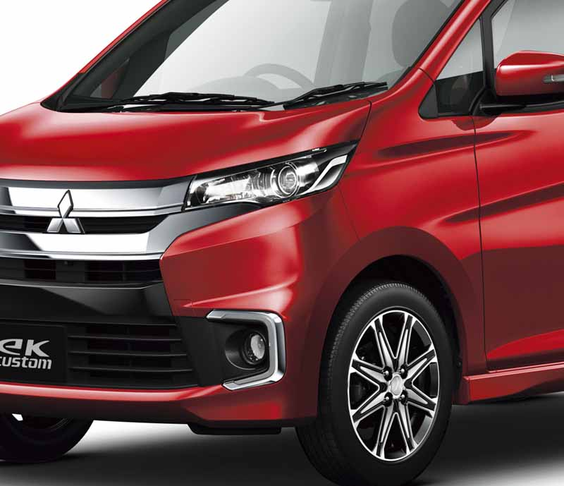 mitsubishi-motors-and-greatly-improved-the-mini-car-ek-custom-and-ek-wagon20151022-3