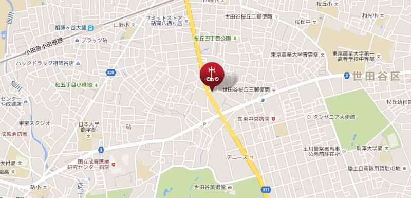 mitsuoka-tokyo-showroom-reopened-fair-10-24-25-20151010-2