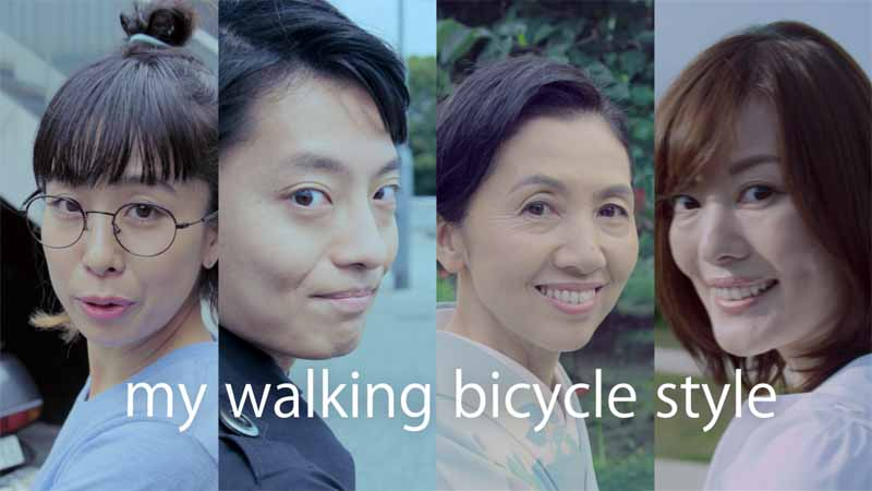motor-assisted-tricycle-walking-bicycle-experience-test-drive-being-held-in-omotesando20151022-4