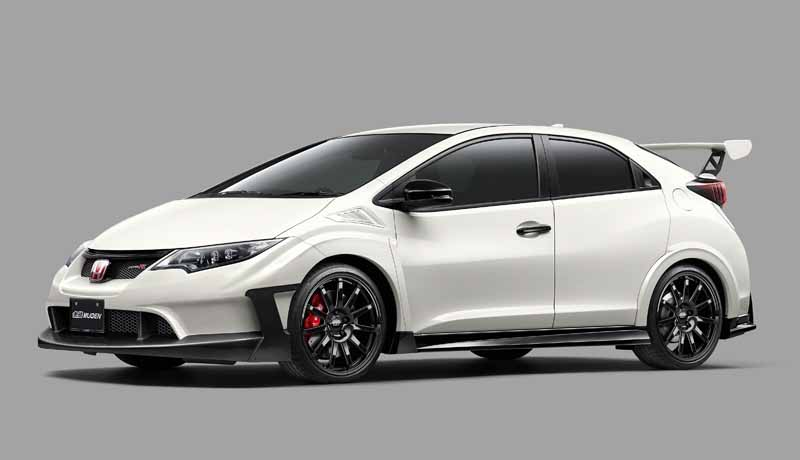 mugen-civic-type-r-prototype-model-published20151029-1