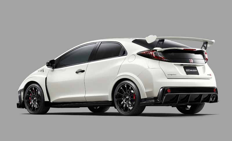 mugen-civic-type-r-prototype-model-published20151029-2
