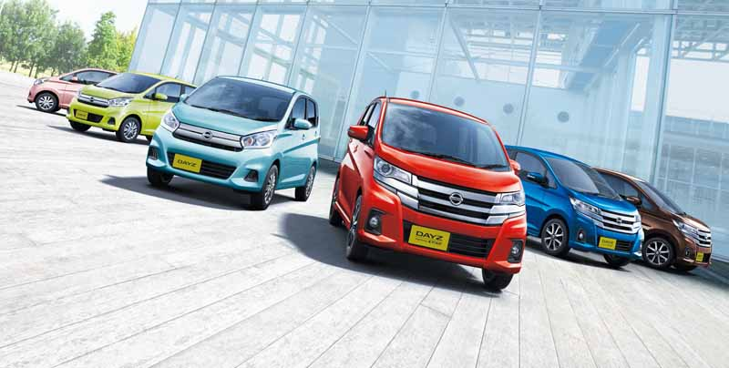 nissan-and-minor-changes-to-days-automatic-brake-all-grades-standardization20151022-1