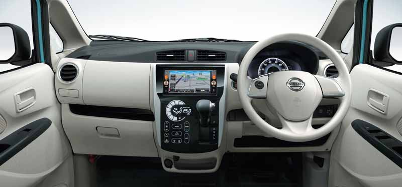 nissan-and-minor-changes-to-days-automatic-brake-all-grades-standardization20151022-2