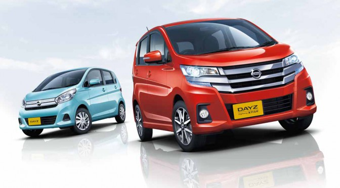 nissan-and-minor-changes-to-days-automatic-brake-all-grades-standardization20151022-9