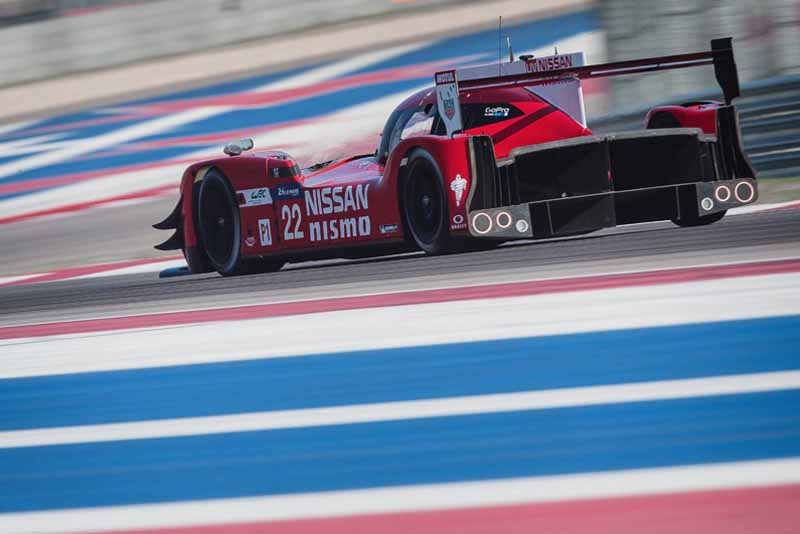 nissan-gt-r-lm-nismo-world-endurance-championship-wec-return-in-201620151005-2