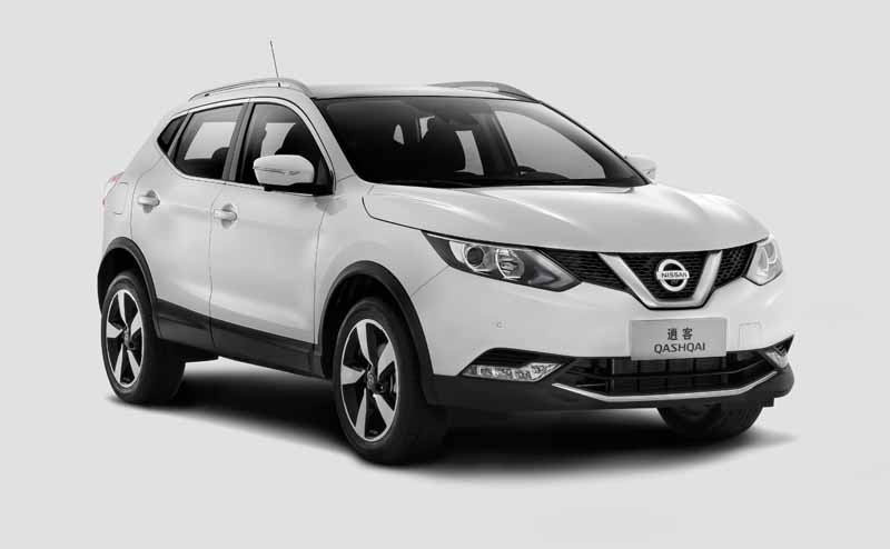 nissan-launched-the-new-qashqai-in-china20151016-1