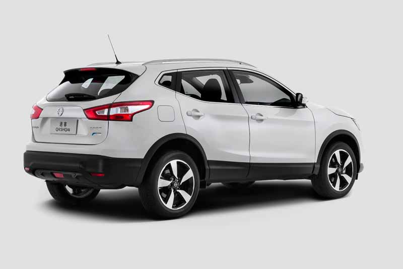 nissan-launched-the-new-qashqai-in-china20151016-2