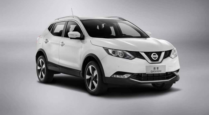 nissan-launched-the-new-qashqai-in-china20151016-3
