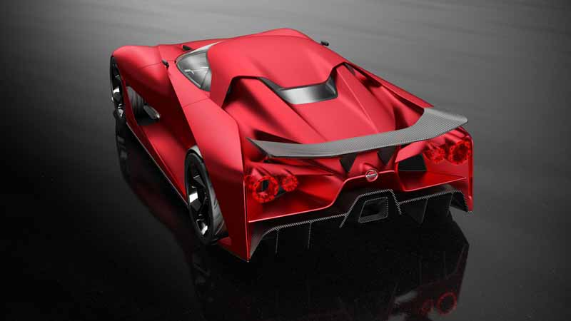 nissan-motor-co-the-44th-announced-the-exhibition-overview-of-the-tokyo-motor-show-201520151005-1