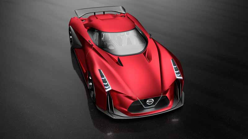 nissan-motor-co-the-44th-announced-the-exhibition-overview-of-the-tokyo-motor-show-201520151005-2