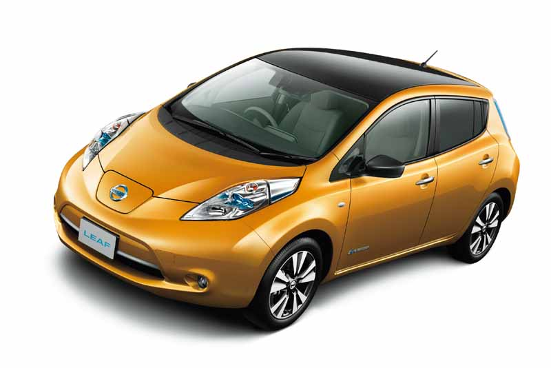 nissan-motor-co-the-44th-announced-the-exhibition-overview-of-the-tokyo-motor-show-201520151005-3