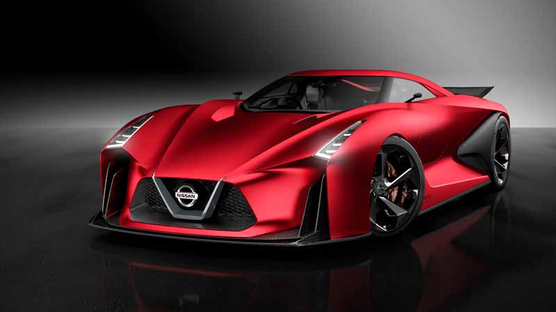 nissan-motor-co-the-44th-announced-the-exhibition-overview-of-the-tokyo-motor-show-201520151005-5