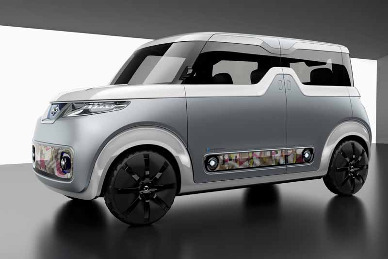 nissan-teatro-for-dayz-connection-and-share-to-freely-enjoy-moving-tool-20151005-15