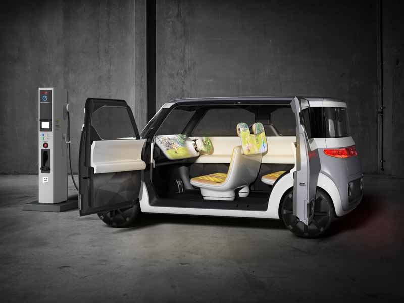 nissan-teatro-for-dayz-connection-and-share-to-freely-enjoy-moving-tool-20151005-17