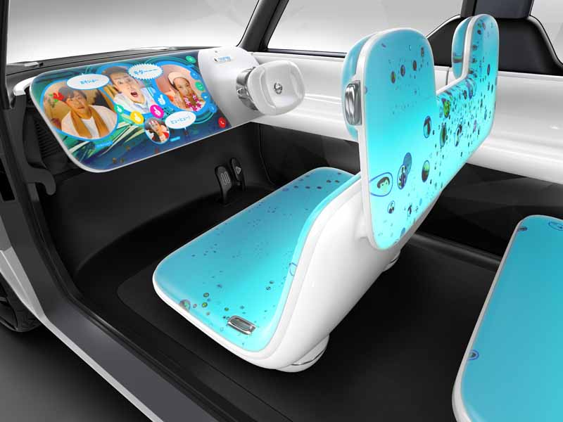 nissan-teatro-for-dayz-connection-and-share-to-freely-enjoy-moving-tool-20151005-3