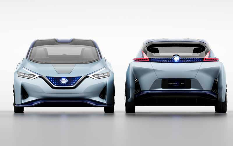 nissan-the-future-of-ev-embodying-the-automatic-operation-nissan-ids-concept-published20151028-10