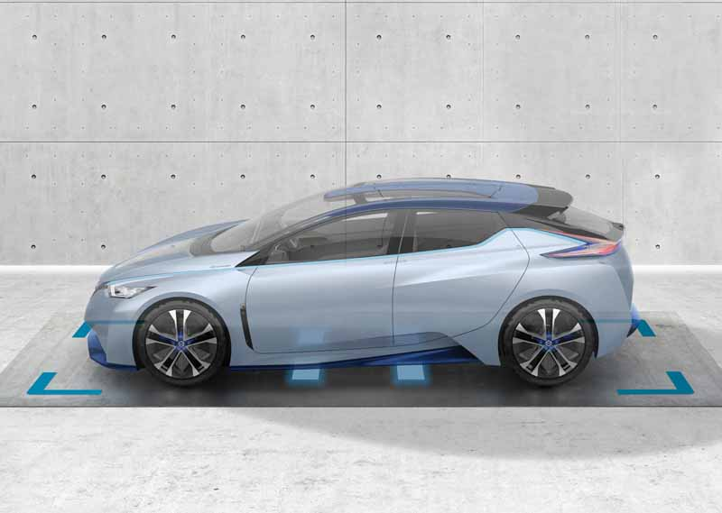 nissan-the-future-of-ev-embodying-the-automatic-operation-nissan-ids-concept-published20151028-2