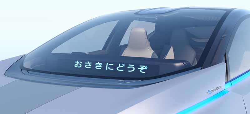 nissan-the-future-of-ev-embodying-the-automatic-operation-nissan-ids-concept-published20151028-3