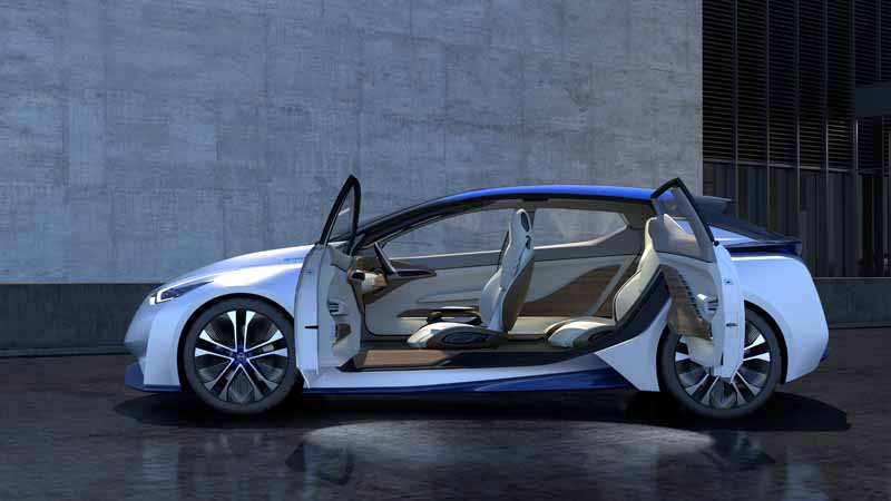 nissan-the-future-of-ev-embodying-the-automatic-operation-nissan-ids-concept-published20151028-4