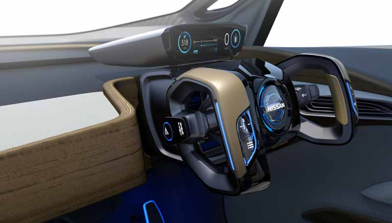nissan-the-future-of-ev-embodying-the-automatic-operation-nissan-ids-concept-published20151028-5