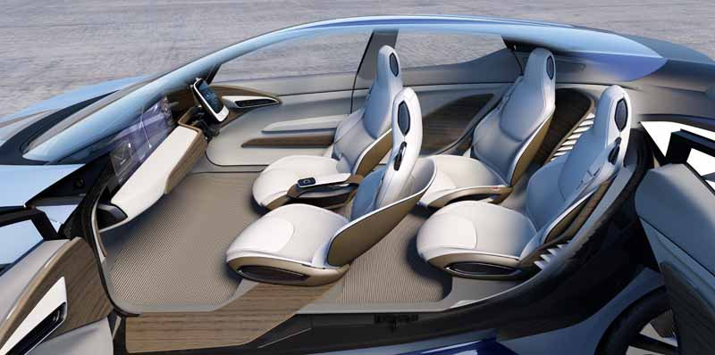 nissan-the-future-of-ev-embodying-the-automatic-operation-nissan-ids-concept-published20151028-6