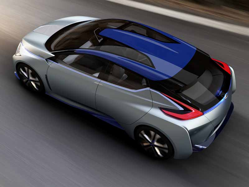 nissan-the-future-of-ev-embodying-the-automatic-operation-nissan-ids-concept-published20151028-8