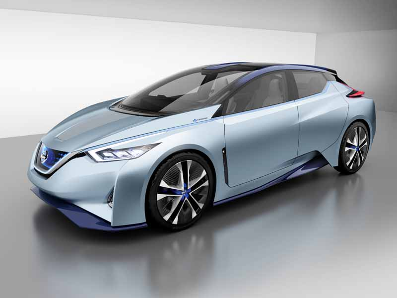 nissan-the-future-of-ev-embodying-the-automatic-operation-nissan-ids-concept-published201510281