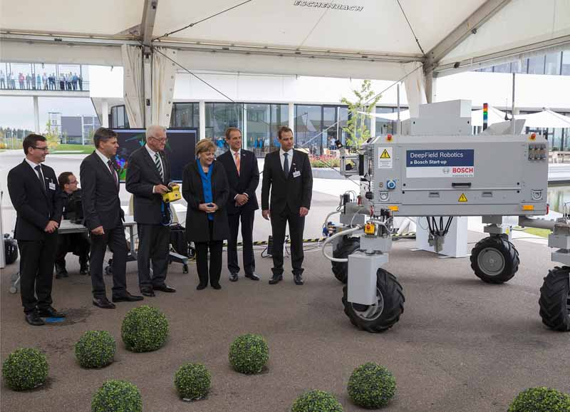 officially-open-bosch-research-center-of-germany-reningen20151017-6