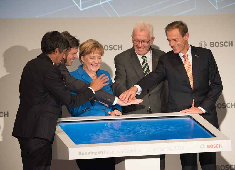 officially-open-bosch-research-center-of-germany-reningen20151017-7