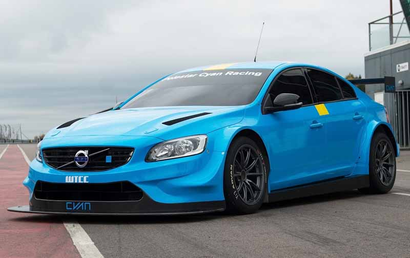 participated-paul-star-cyan-racing-in-wtcc20151017-1