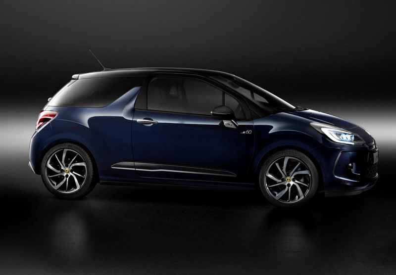 peugeot-citroen-japon-ds-edition1995-three-models-are-limited-release20151021-31