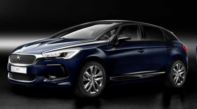 peugeot-citroen-japon-ds-edition1995-three-models-are-limited-release20151021-51
