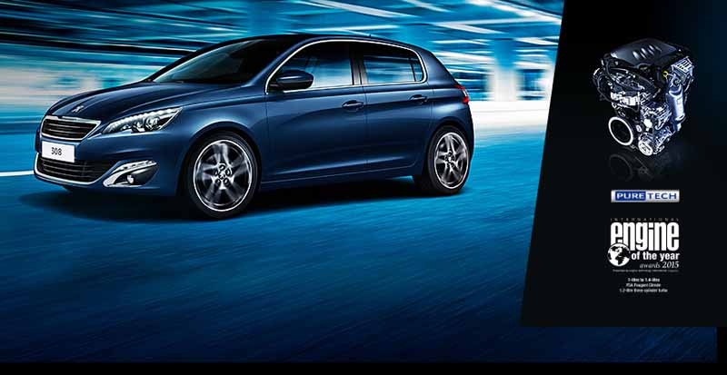 peugeot308-new-lineup-announcement-equipment-completion-at-attractive-price20151001-3