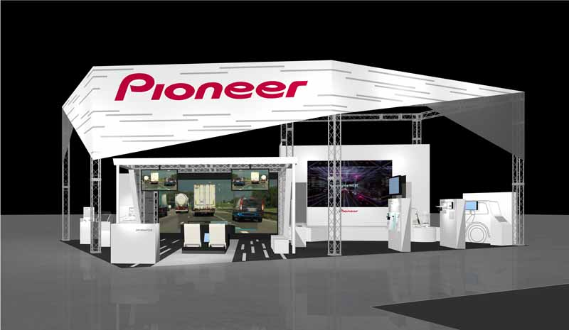 pioneer-and-exhibited-at-the-tokyo-motor-show-201520151015-1