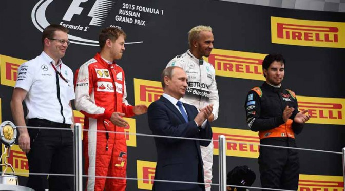 pirelli-signed-a-commercial-agreement-of-formula-one-until-201920151014-2