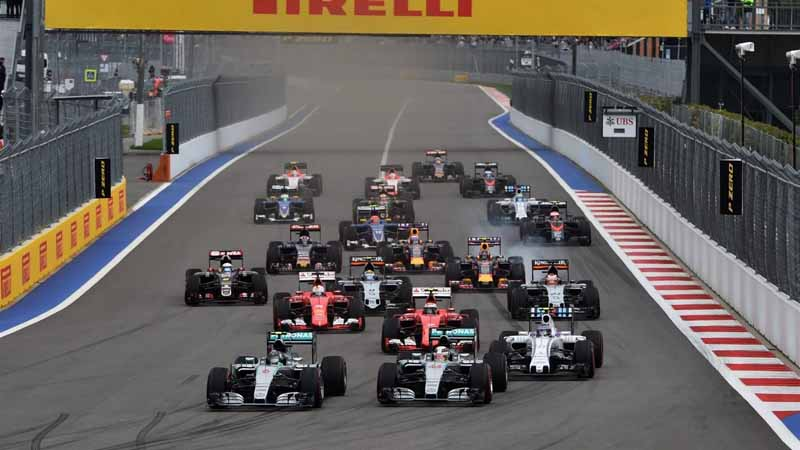 pirelli-signed-a-commercial-agreement-of-formula-one-until-201920151014-5