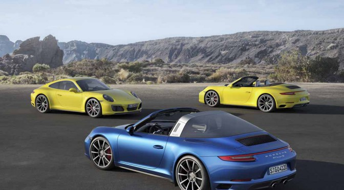 porsche-as-911-carrera-4-911-targa-4-revamped-by-a-turbo-engine-and-the-new-4wd20151008-1