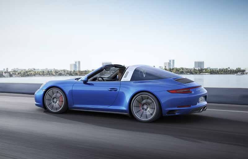 porsche-as-911-carrera-4-911-targa-4-revamped-by-a-turbo-engine-and-the-new-4wd20151008-2